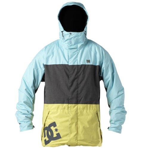 amo-dc-shoes-giacca-da-snowboard-per-uomo-uomo-dc-amo-12-mens-5k-blue-radiance-shadow