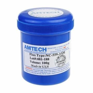 100g-amtech-nc-559-asm-sans-plomb-propre-soudure-propres-pate-flux-de-soudure
