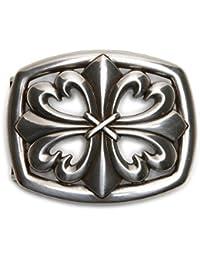 ... modèle Crush, couleur taupe marine, sans boucle · EUR 29,95 · VaModa  Boucle de ceinture, modèle  Lillie ... 716f7cdedb7