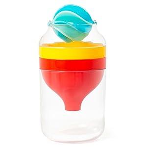 KidO - Juguete de baño (K10450)