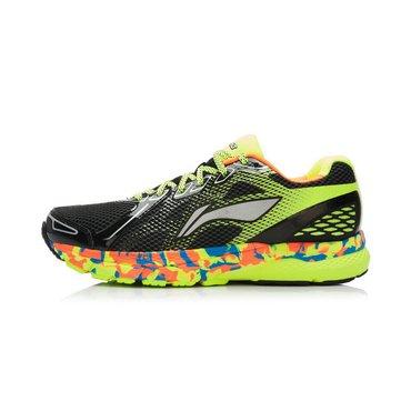 scarpe-di-sport-collegate-li-ning-nero-giallo-taglia-44