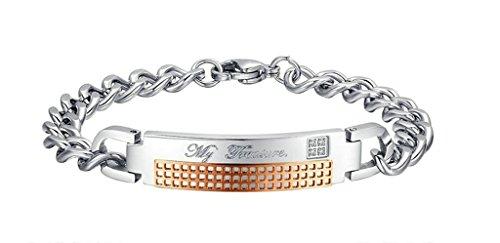aooaz-free-engraving-bracelet-bangle-bracelets-for-men-women-cz-crystal-check-my-treasure-baby-sweet
