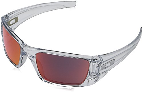 oakley-sonnenbrille-fuel-cell-oo9096-9096h6-60
