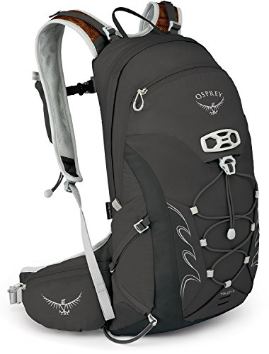 Osprey Talon 11 Men's Hiking Pack