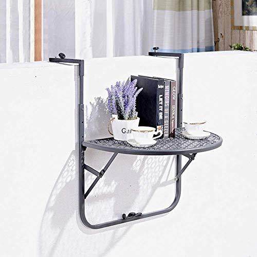 Zoom IMG-1 ufficio vivente tavolo di stoccaggio
