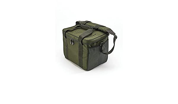 Luggage Accessories Carp Fishing Nash Polar Mega Cool Bag