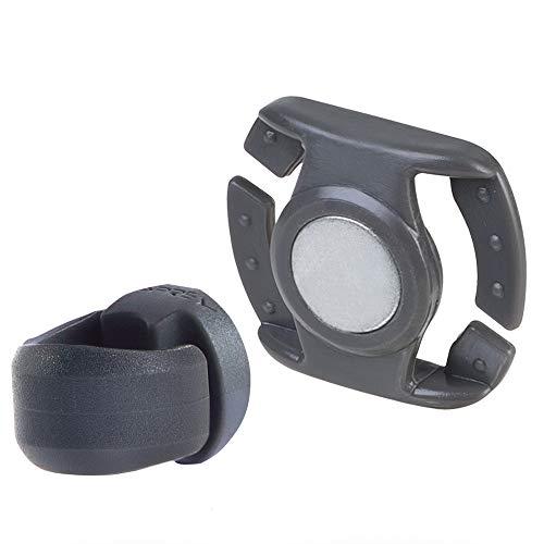 Osprey HydraulicsTM Hose Magnet Kit