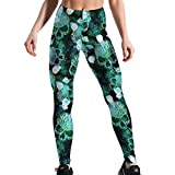 Mxssi Gothic Leggings Pants Skull Print 3D Slim Sexy Fitness Mujeres Casual Bottoms Joggings Gothic Trousers