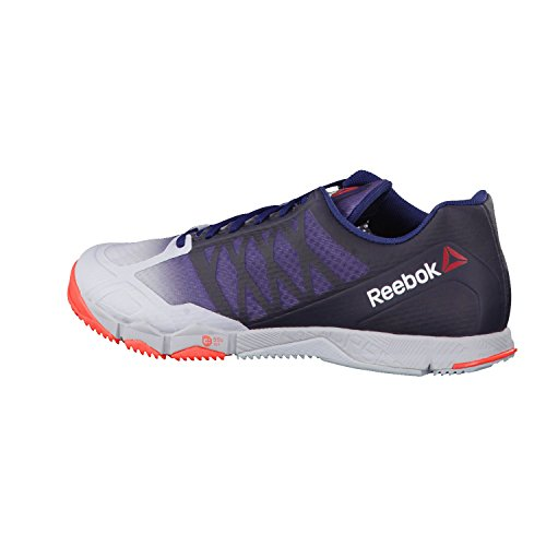 Zoom IMG-3 reebok r crossfit speed tr
