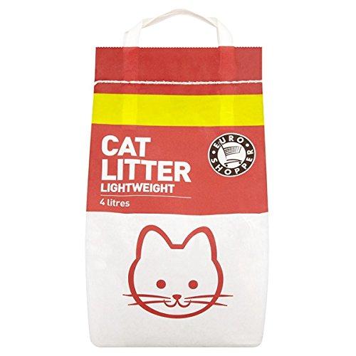 basureros-euro-shopper-gato-ligeros-4-litros-paquete-de-4-x-4ltr