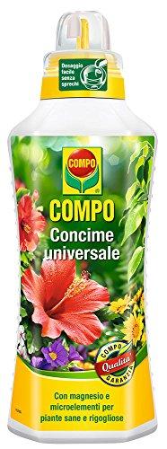 compo-1433402005-concimi-liquidi-universale-verde