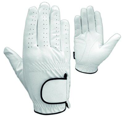 guanto-da-golf-in-pelle-cabretta-bianco-personalizzato-per-mancini-guanto-mano-destra-giocatori-whit