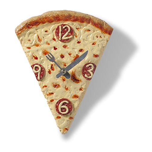 orologio-da-muro-trancio-pizza