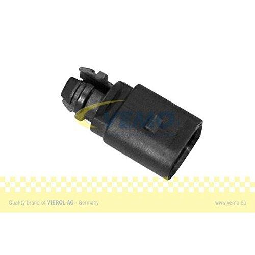 Vemo V10-72-1114 Capteur temp/érature ext/érieure
