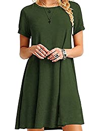 Amazon.co.uk: Emma Dresses Women: Clothing