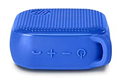 HP Mini 300 Bluetooth Speakers (Blue)
