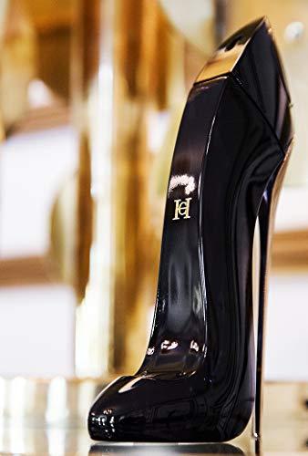 Carolina Herrera Good Girl Eau De Parfum Spray 80 Ml Discount 247
