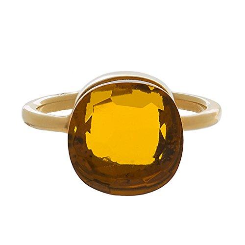 ring-mit-citrin-sterling-silber-925-vergoldet-52-166