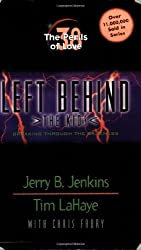 PERILS OF LOVE #38 PB (Left Behind: The Kids (Paperback))