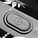 Wonderchef 63152952 Nutri-Blend Personal (Black)