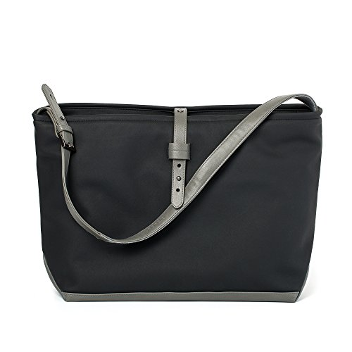 Schultertasche the Ethicool Collection