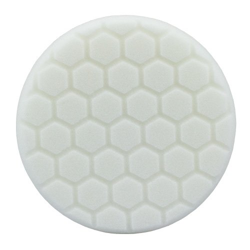 EISS MEDIUM POLIERPAD POLIERSCHWAMM (Chemical Guys Polishing Pad)