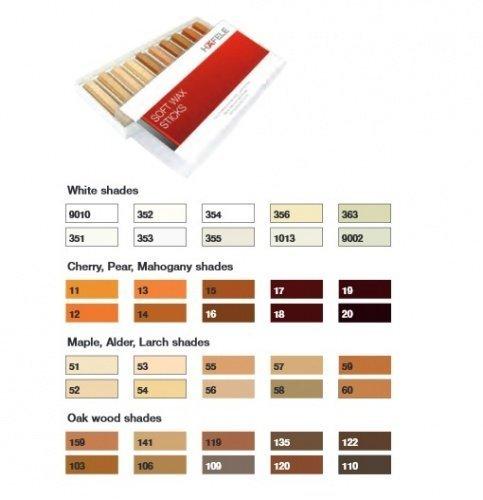 sigillante-in-cera-per-legno-confezione-da-10-bastoncini-colore-tonalita-di-bianco