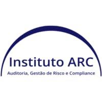 Instituto ARC