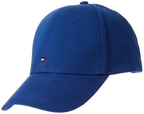 Tommy Hilfiger Men's Bb Baseball Cap