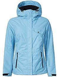 ac35666d216 Amazon.es  chaquetas esqui mujer - ICEPEAK  Ropa