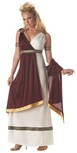 Costume-Desse-Romaine