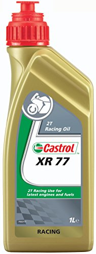 castrol-58477-synthetic-power-1-racing-4t-motor-oil-sae-10w-30-1-liter