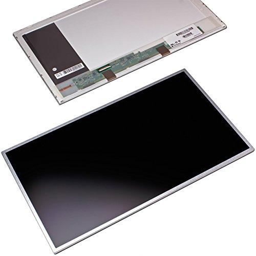 15,6' LED Display Screen matt 1366x768 WXGA HD Dell Latitude E5520 E5520M E5530 E6520 E6530 P14F P15F P15F001 | laptiptop