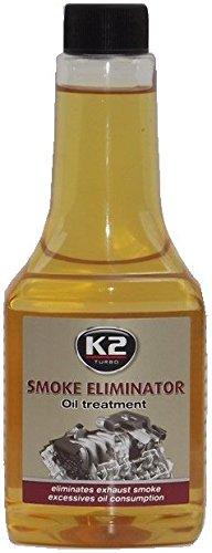 k2-viscosita-incremento-del-olio-riduce-il-fumo-dal-marmitta-e-il-petrolio-con-nanotecnologia-petrol