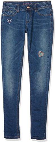 Esprit Kids Hose, Pantalones para Niñas