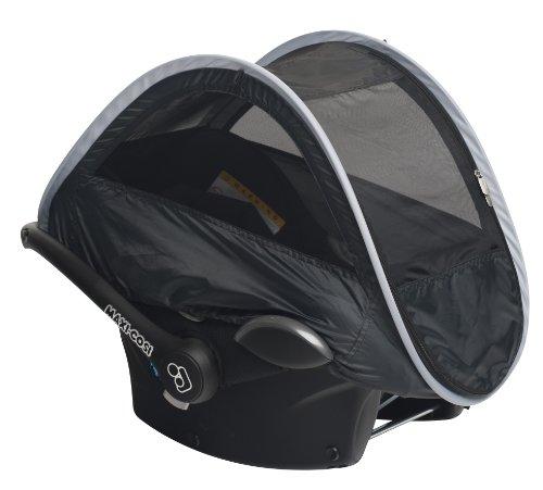 deryan-carseatprotector-auto-sonnenschutz-fur-maxi-cosy-halt-mucken-und-insekten-fern-atmungsaktiv-u