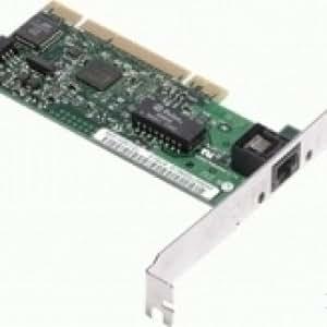 Cisco PIX-1FE Fast Ethernet Network Interface Card
