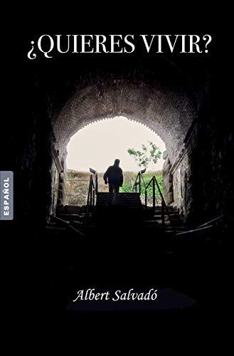 Imagen de portada de libro electrónico