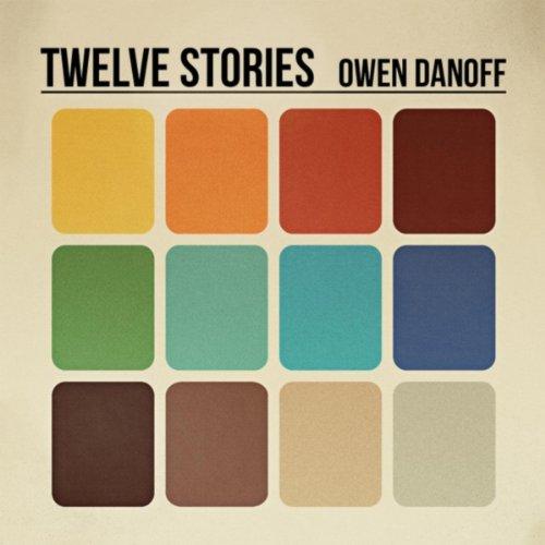 Twelve Stories [Explicit]
