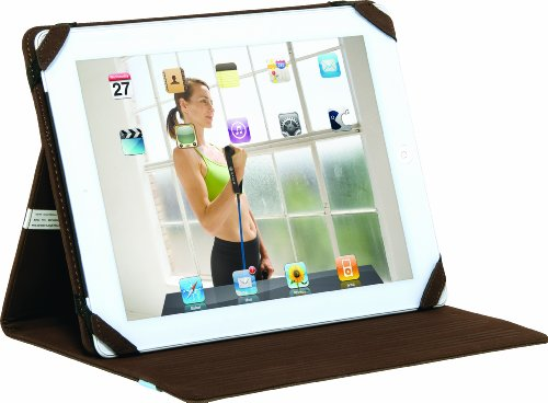gaiam-folio-case-and-adjustable-stand-for-ipad-dotty-tree