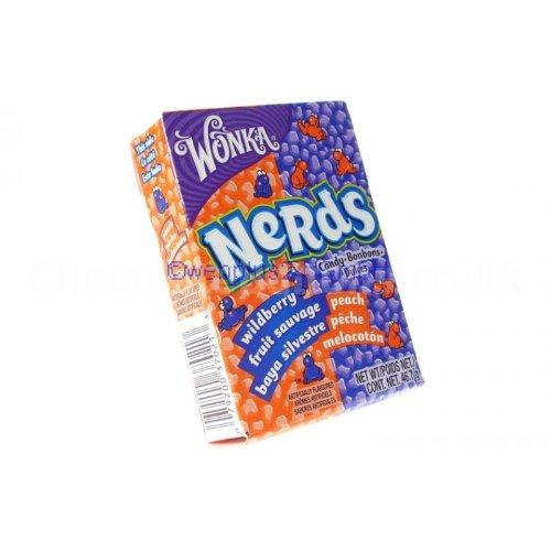 wonka-nerds-wildberry-peach-24x-467g