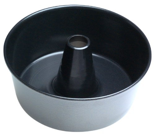 Nordic Ware Heavyweight Angel Food Cake Pan, 10 Inch by Nordic Ware -