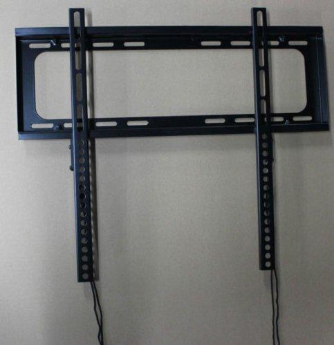 Soporte de pared para televisor de pantalla plana, soporte de pared para...