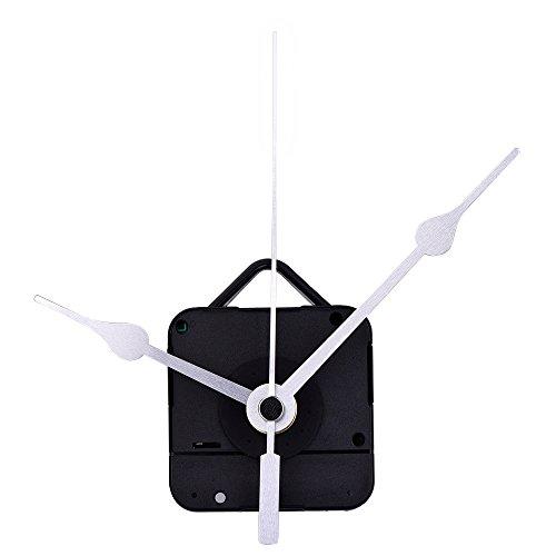 Quarzuhrwerk Mechanismus Reparaturwerkzeug Kit, - Uhrwerk-ersatz-kit
