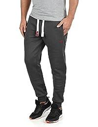 SOLID Benn Pant - Pantalon en Molleton - Homme