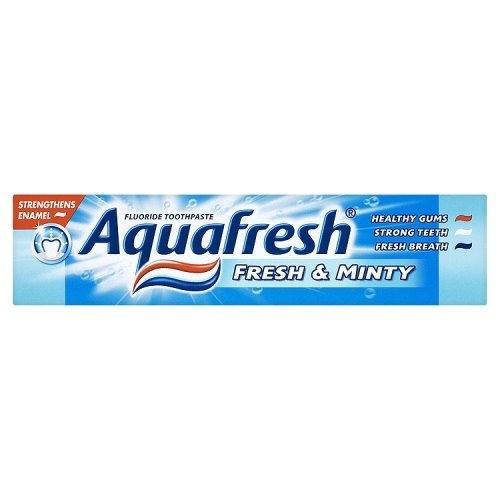 aquafresh-fluoride-toothpaste-fresh-minty-50ml