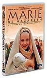Marie de Nazareth (long métrage cinéma)
