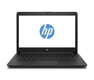 HP 14-cm0202ng (14 Zoll / Full HD) Laptop (AMD Ryzen 5 2500, 1TB HDD, 128GB SSD, 8GB RAM, AMD Radeon Vega 8, Windows 10 Home) schwarz (B07D112KFT) | Amazon price tracker / tracking, Amazon price history charts, Amazon price watches, Amazon price drop alerts