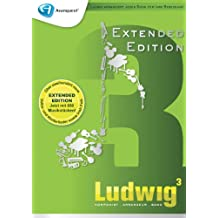 Ludwig 3 Extended Edition [Download]