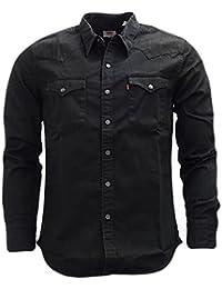 Amazon.fr   XS - Chemises   T-shirts, polos et chemises   Vêtements 2576f27747a